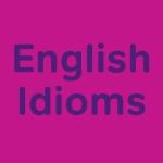 English-Idioms-150x150
