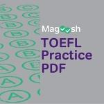 TOEFL-Practice-PDF-150x150