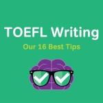 TOEFL-Writing-Tips-1-150x150