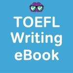 TOEFL-writing-ebook-1-150x150