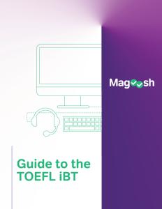 TOEFL_iBT_cover-ebook-1a-232x300