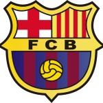 Barcelona_logo-3