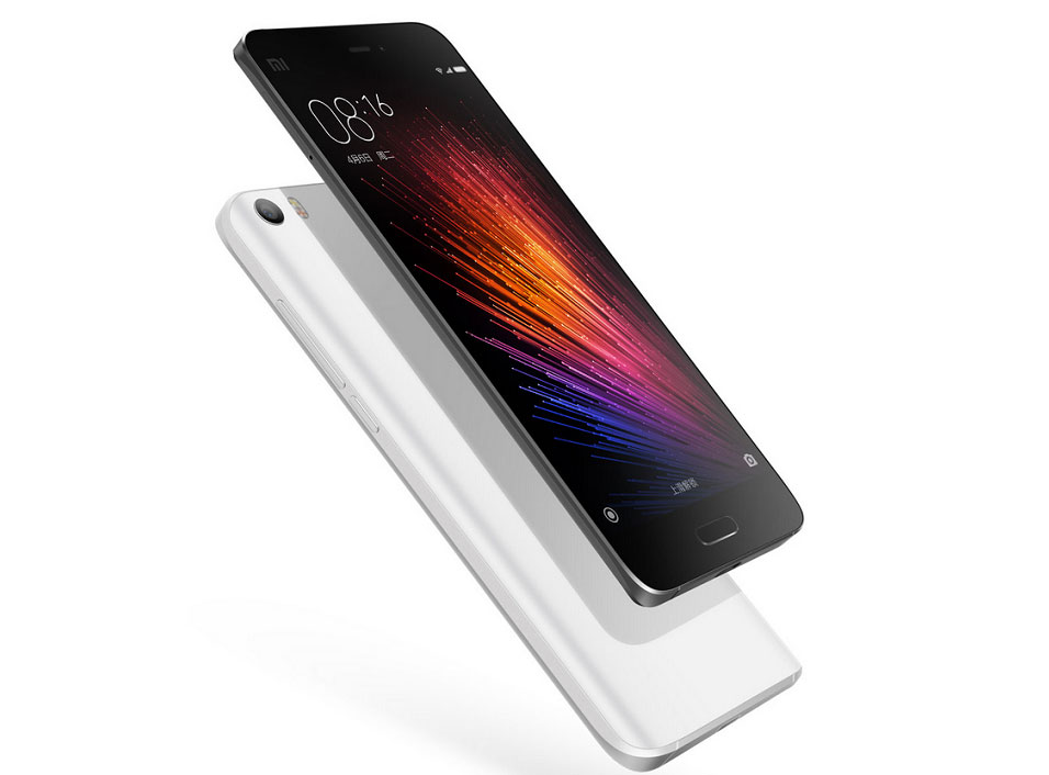 Mi-Phones-Xiaomi-Mi5