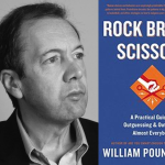 rocks break scissors