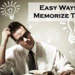 how-to-memorize-things