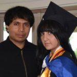 _75655272_graduatepic