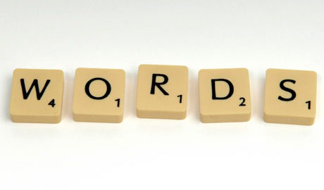 Word Ways concentrated on the 'intellectual discipline' of wordplay