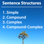 sentence_structure